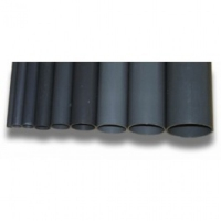 PVC Rohr 32mm je lfd. Meter