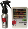 SENSUI Immun Liquid 3K SET inkl Sprayer